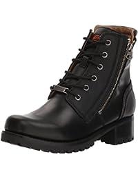 20884dcb6f73 Amazon.co.uk  Harley Davidson  Shoes   Bags