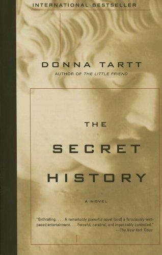 the-secret-history-vintage-contemporaries
