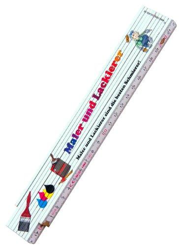 spass-zollstock-fur-maler-lackierer-stabila-holz-glieder-massstab-handwerker-qualitat