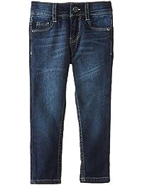 Levis Kids - Jeans Fille