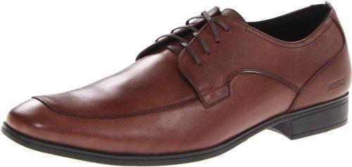 kenneth-cole-reaction-ghost-trace-zapatos-de-cordones-de-cuero-para-hombre-marron-marron-color-marro