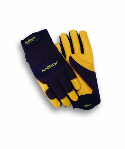 guantes-magid-mgspgp75tm-magid-prograde-plus-utilidad-guante-leather-spandex-medium