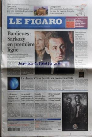 figaro-le-no-19697-du-29-11-2007-banlieues-sarkozy-en-1ere-ligne-les-centristes-organisent-un-front-