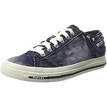 f865f24feda Amazon.es  zapatos diesel mujer