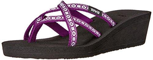 teva-mush-mandalyn-wedge-ola-2-womens-sandals-uk-4-lydia-dark-purple