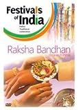 Festival of India - Raksha Bandhan