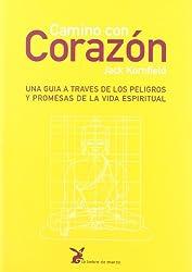 Camino Con Corazon