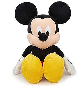 Simba- Peluche Mickey Disney 80cm (6315874870)