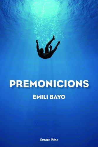 Premonicions (L' illa del temps)