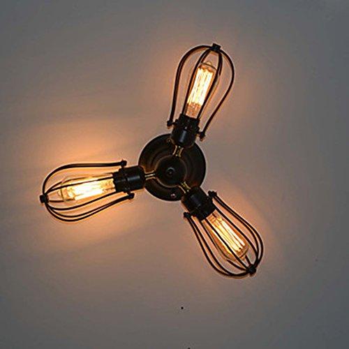 klsd-vintage-plafond-lumieres-grange-180w-avec-3-lumiere-antique-huile-lampe-en-metal-finition-noir