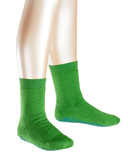 Falke Jungen Catspads Socken, rugby green, 39-42 -