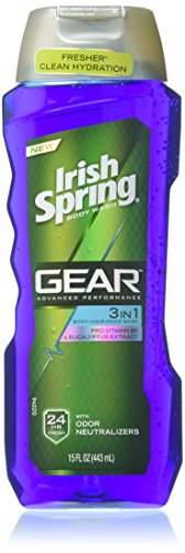 irish-spring-gear-body-wash-3-in-1-15-floz