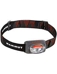 Mammut T-Base Stirnlampe