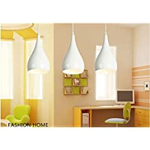 suspension bar lampe cuisine. Black Bedroom Furniture Sets. Home Design Ideas