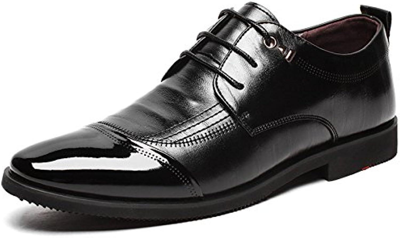 les hommes d'nbwe d'nbwe d'nbwe chaussures chaussures en