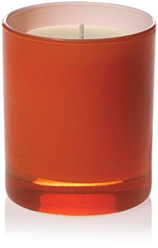 Energy Blossom (ila Fragrant Candle for Higher Energy Orange Blossom, Kerze Orangenblüte)