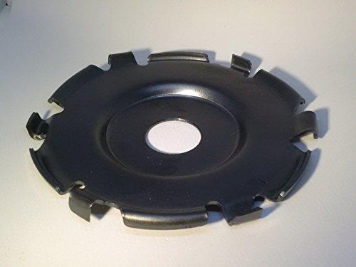 Zoom IMG-1 raspa parabrezza carving disco per