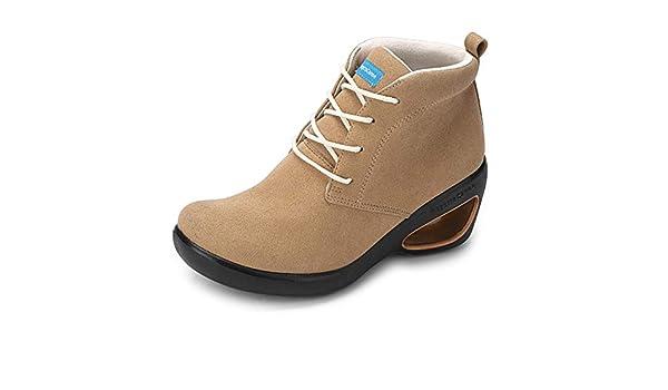 RegettaCanoe Schuhe für Damen Dolly ELSA Sneakerschuhe für