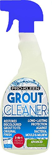 750ml-pro-kleen-tile-grout-cleaner-restorer-reviver-for-kitchen-and-bathroom