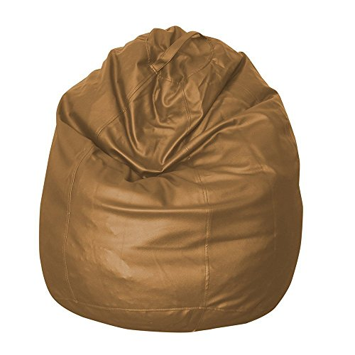 Second May - Premium Quality Classic Bean Bag Without Beans Bean Bag Covers, Bean Bags, Bean Bag Leather, Bean Bag Covers, Home Décor, Beanbag, Beanbags