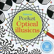 Pocket Optical Illusions IR by unlisted (2014-08-02)