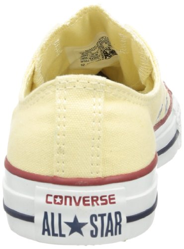 Converse Chuck Taylor All Star, Sneakers Unisex - Adulto Multicolore
