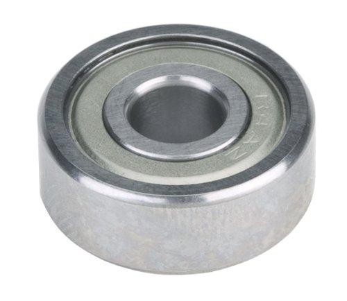 römischen Hartmetall dc30183/4von 1/4-Zoll Router bit Kugellager -