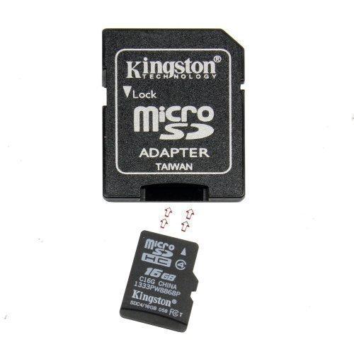für Samsung Galaxy S3Mini GT-i8190(Micro SD) ()