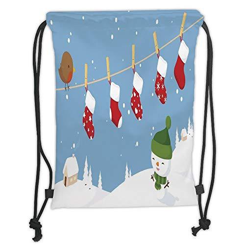 Discreet 1pcs Mini Christmas Sleigh Pendant Christmas Tree Ornament Hanging Pendant Christmas Party Decoration Crease-Resistance Diamond