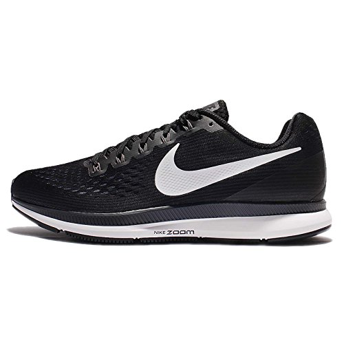 Nike Air Zoom Pegasus 34 Hombres Running 880555 Sneakers Turnschuhe (UK 11 US 12 EU 46
