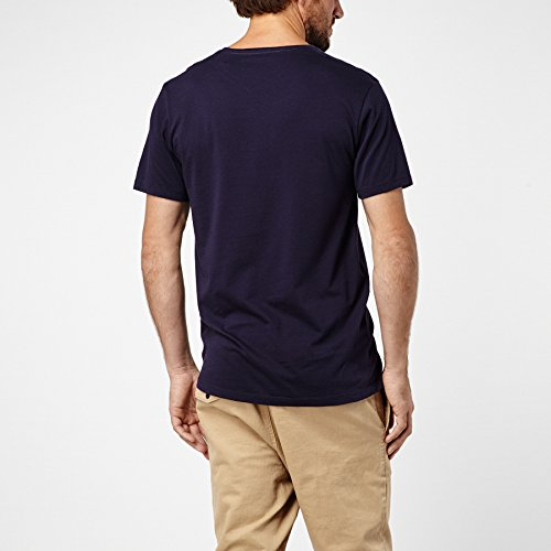 O'Neill Herren LM T-Shirt Navy Night