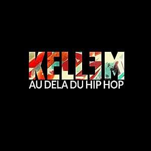 Au delà du Hip Hop