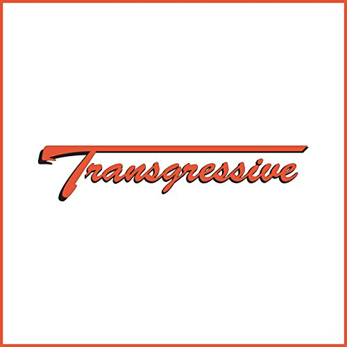 Transgressive Records 10th Ann...
