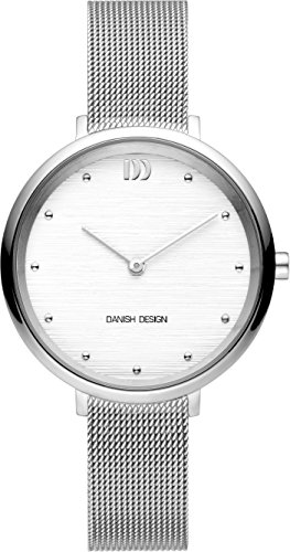 Orologio da Donna Danish Design IV62Q1218