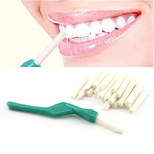 1-pc-teeth-whitening-pen-instant-remove-stain-tooth-wipe-pen-whitener-go-to-tartar-teeth-whitening-p