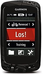 Garmin Edge 810 Pack Performance - Ordenador para bicicletas (B00B06JYJG)   Amazon price tracker / tracking, Amazon price history charts, Amazon price watches, Amazon price drop alerts