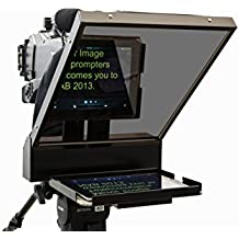 ip-1iPad/Tablet Teleprompter