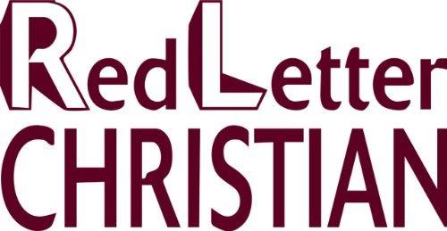 Design With Vinyl Decals Red Letter Christian Bild Kunst-Church- Abziehen & Aufkleben Aufkleber-Vinyl Wand Aufkleber Größe: 30,5x 76,2cm-22Farben erhältlich