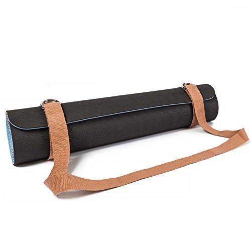 yogamatten-gurt-yuki-von-doyouryoga-praktischer-verstellbarer-transportgurt-fur-alle-gangigen-yoga-p