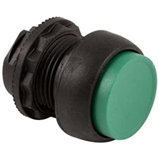 Accutemp AT0E-3337-1 Green Push Button On