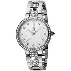 Reloj Just Cavalli para Mujer JC1L031M0065