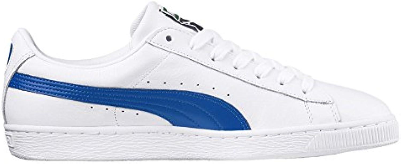PumaClassic LFS Zapatillas de Deporte, Hombre  Zapatos de moda en línea Obtenga el mejor descuento de venta caliente-Descuento más grande