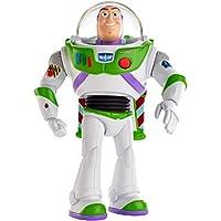 """Toy Story 7"""" Konuşan ve Hareketli Buzz Figürü GDB92"""