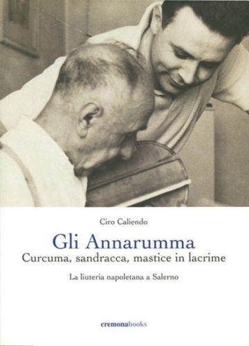 gli-annarumma-curcuma-sandracca-mastice-in-lacrime
