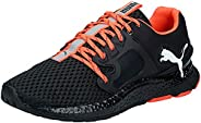 PUMA Hybrid Sky Men's Running Shoes