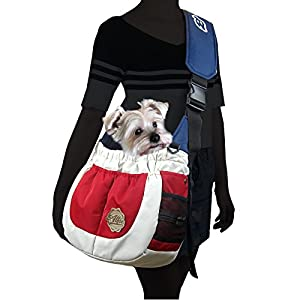 Alfie-Pet-by-Petoga-Couture-Hayden-Pet-Sling-Carrier