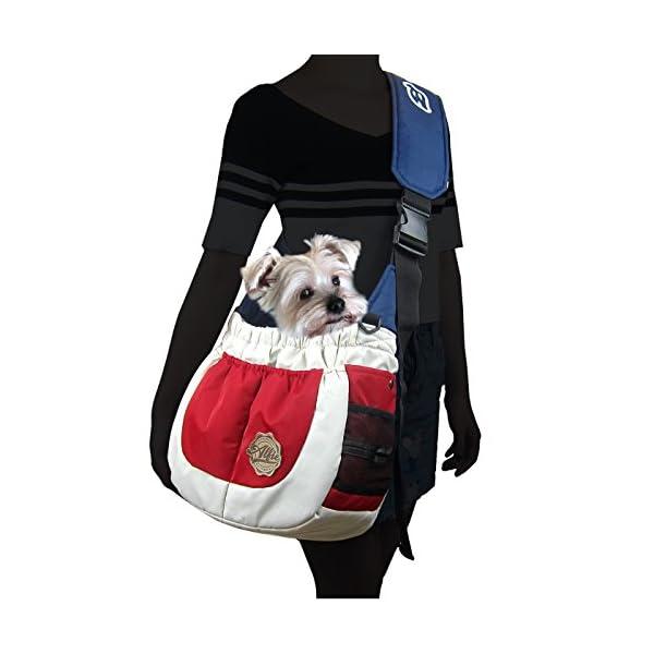 Alfie-Pet-by-Petoga-Couture-Hayden-Pet-Sling-Carrier