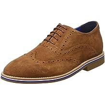 El Ganso Zapatos de Cordones Oxford para Hombre