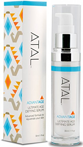 anti-ageing-serum-by-atal-best-anti-wrinkle-moisturiser-stimulates-collagen-powerful-antioxidants-fi