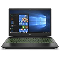 HP Pavilion Gaming 15-cx0013nl Notebook